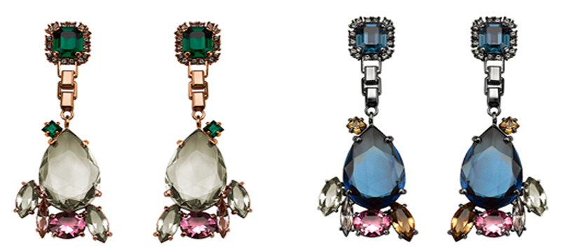 Jewelry Color Correction